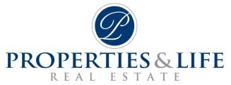 Properties & Life