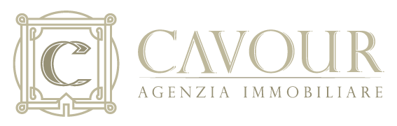 Agenzia Immobiliare Cavour - LAVAGNA