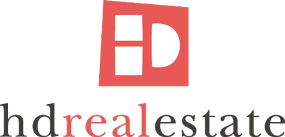 hd real estate srl