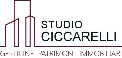 Studio Ciccarelli