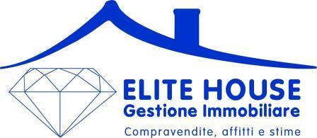 ELITE HOUSE GESTIONE IMMOBILIARE