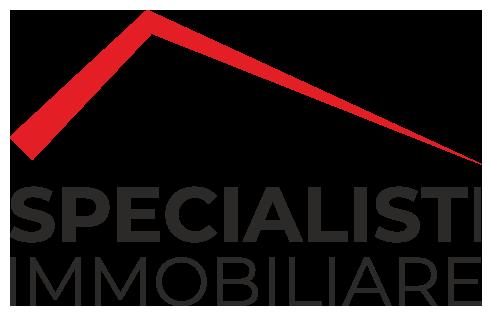 SpecialistImmobiliare