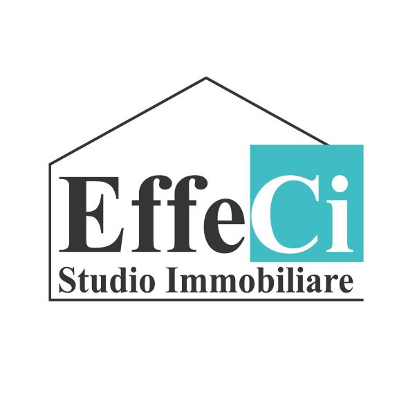 STUDIO IMMOBILIARE EFFECI