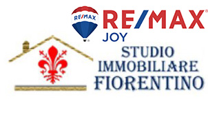 Studio Immobiliare Fiorentino affiliato REMAX JOY
