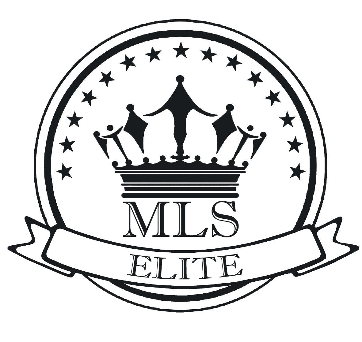 MLS Elite Roma