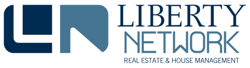 Liberty Network
