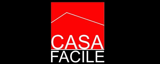 CASAFACILE di Mirko Cipriani