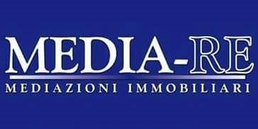 Agenzia Immobiliare con sedi a:  Terni, Tarquinia, Tuscania, Viterbo