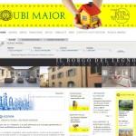 il nuovo sito ubimaior.it