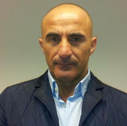 Adriano Cespoli