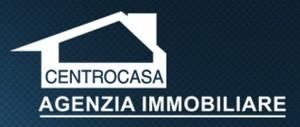 CENTRO CASA S.N.C. DI BASCONI P. & MAGGINI C.