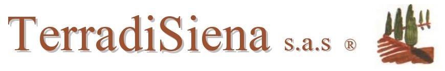 TerradiSiena sas di Paola Paoloni & C.