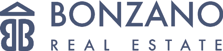 BONZANO REAL ESTATE