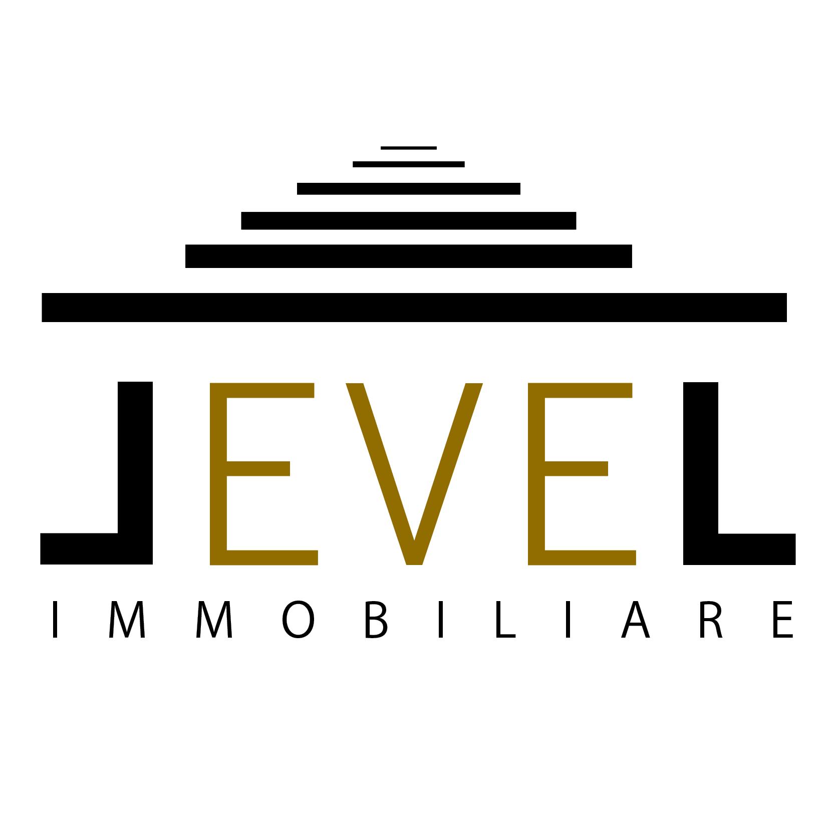 Level Immobiliare di Avosani Chiara