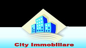 City Immobiliare