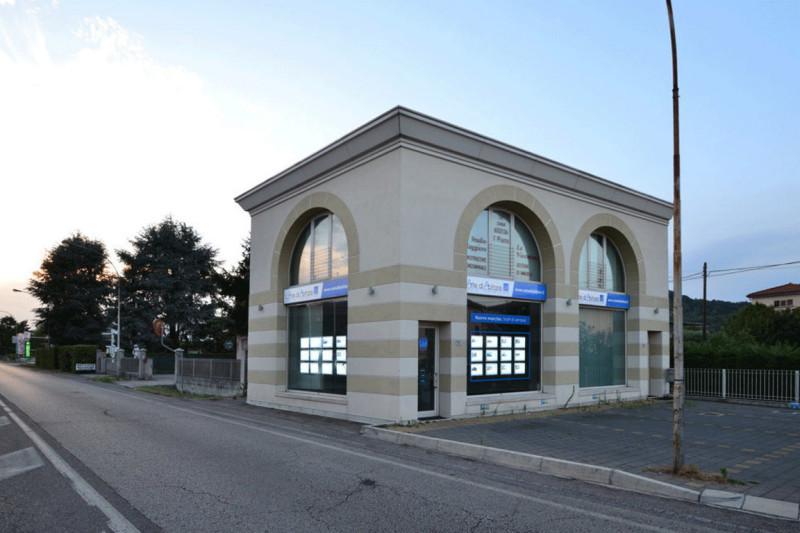 L'Arte di Abitare - Agenzia di Montecchio Maggiore