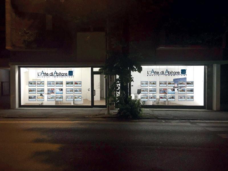 L'Arte di Abitare - Agenzia di Padova Sud