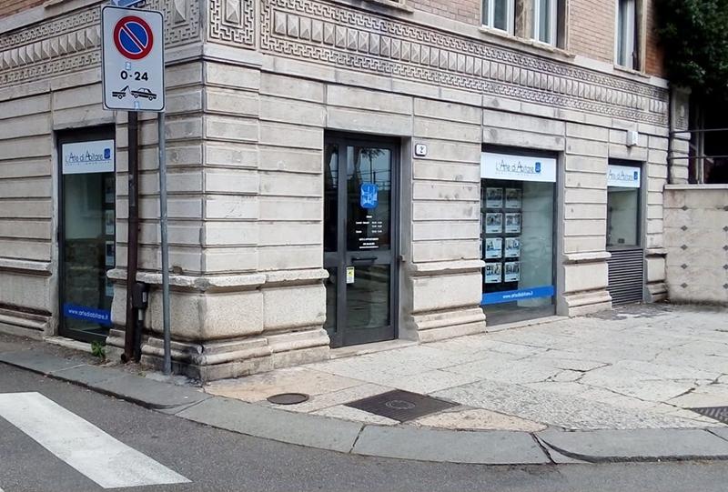 L'Arte di Abitare - Agenzia di Verona San Zeno