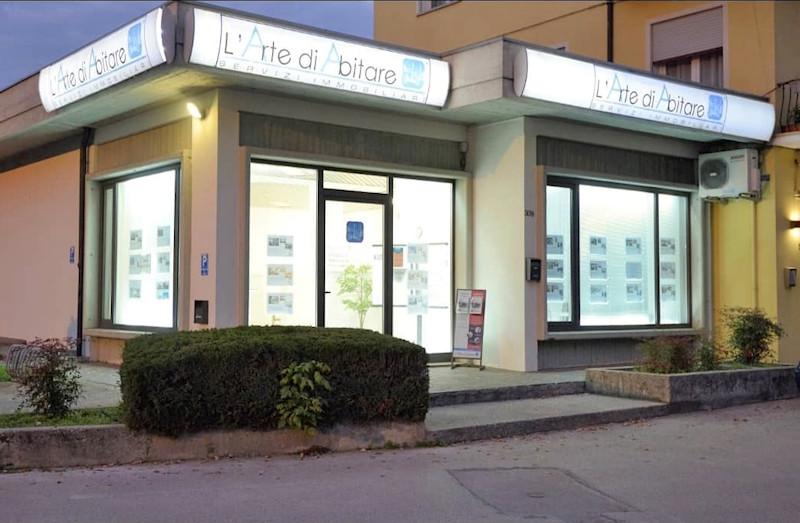 L'Arte di Abitare - Agenzia di Vicenza Est