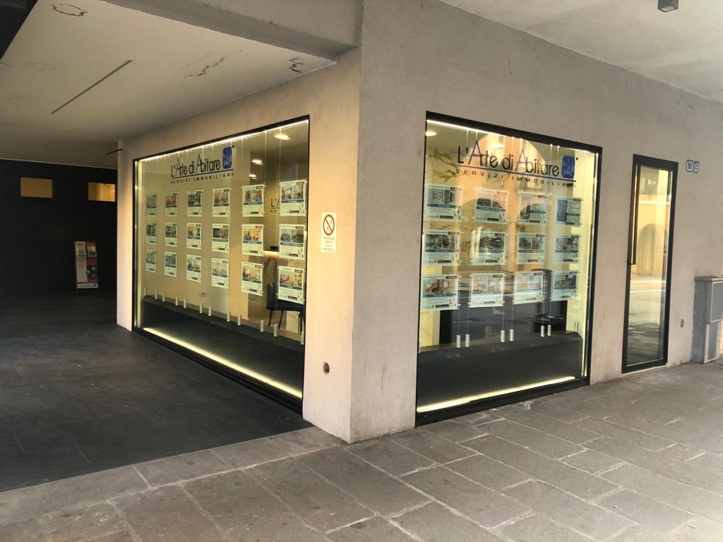 L'Arte di Abitare - Agenzia di Padova - Prato della Valle
