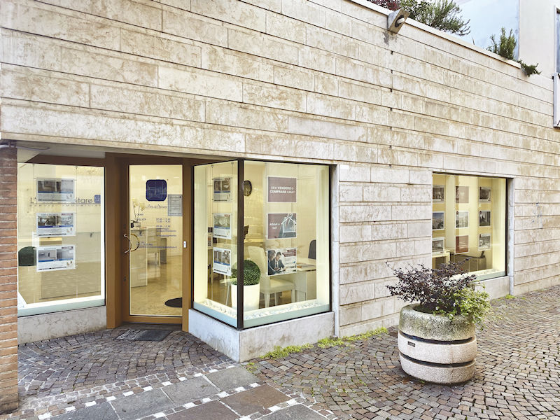 L'Arte di Abitare - Agenzia di Castelfranco Veneto