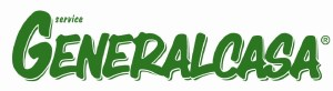 Generalcasa