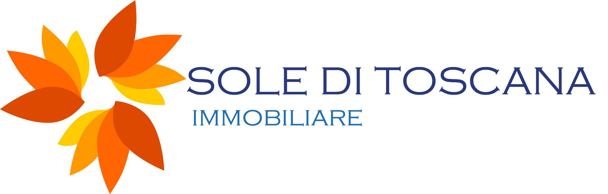 SOLE DI TOSCANA Immobiliare di Monica Papalini