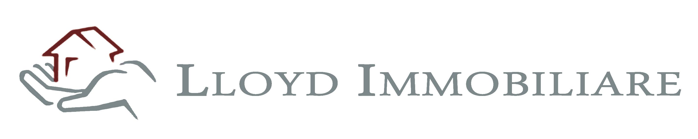 LLOYD IMMOBILIARE SAS