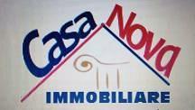 CASA NOVA IMMOBILIARE DI CATERINA BASILE