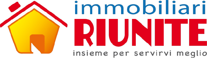 Immobiliari Riunite