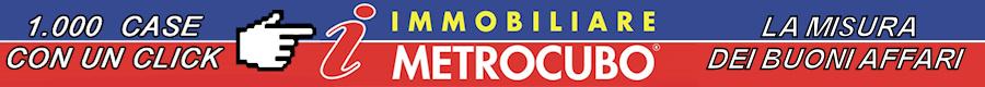 Immobiliare Metrocubo
