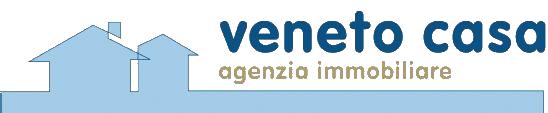 VENETO CASA DI CAUSIO MASSIMO
