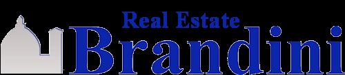 Immobiliare Arrigo Brandini