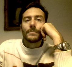http://media.agestaweb.it/siti/01265/public/foto/niccolo.png