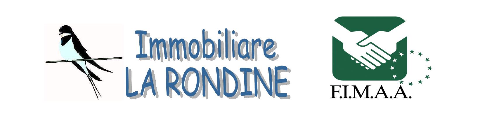 Immobiliare La Rondine di Angelica Bartolini