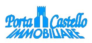 Immobiliare Porta Castello di Bonacini Luigi