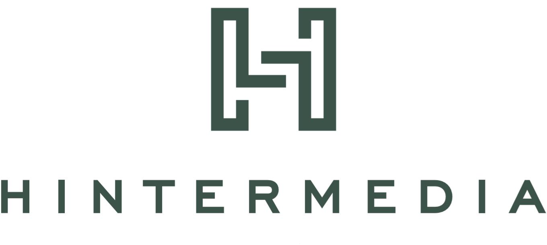 hintermedia srl