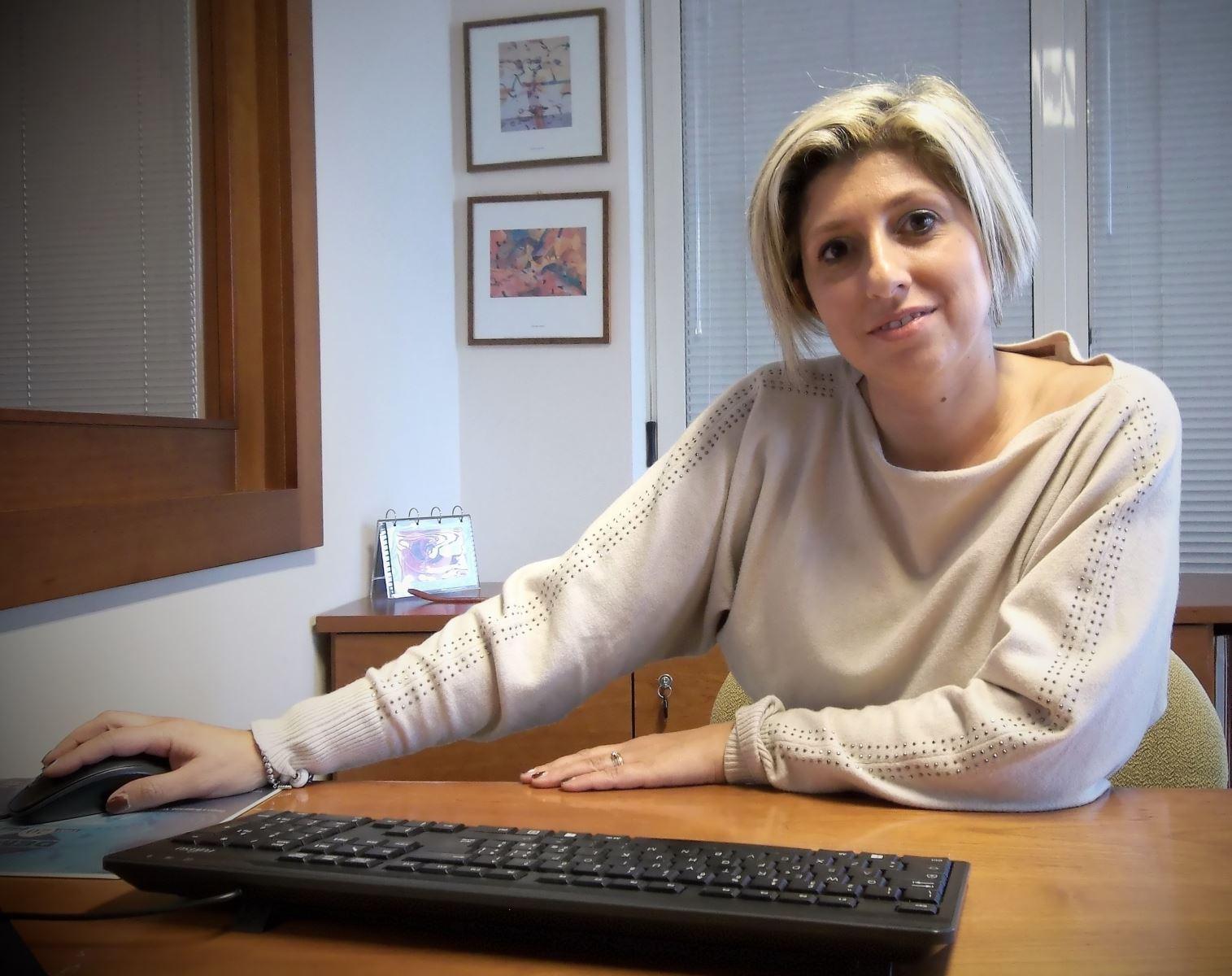 Paola poli - Masolini casa pistoia ...