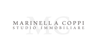 Studio Immobiliare Marinella Coppi