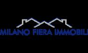 Milano Fiera Immobili