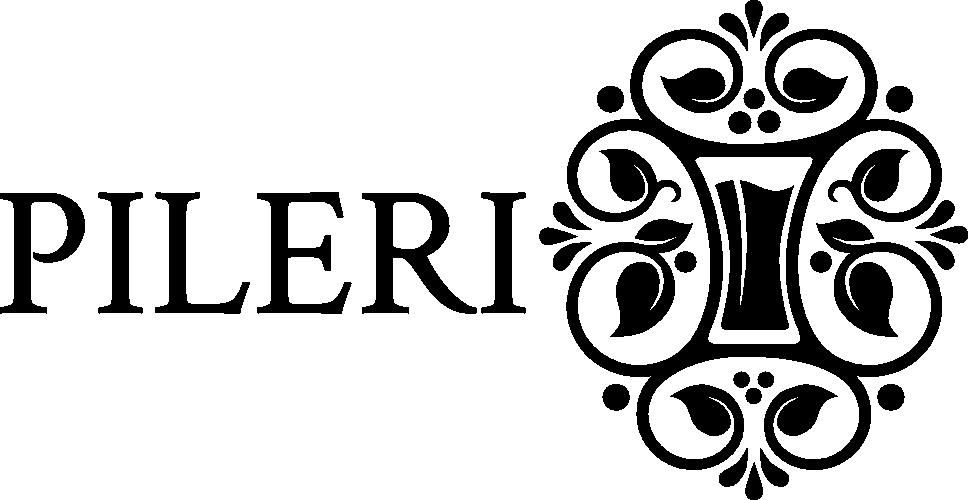 IMMOBILIARE PILERI