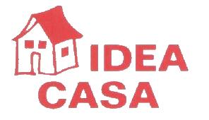 IDEA CASA DI VANDONE
