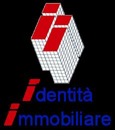 IDENTITA' IMMOBILIARE SRL