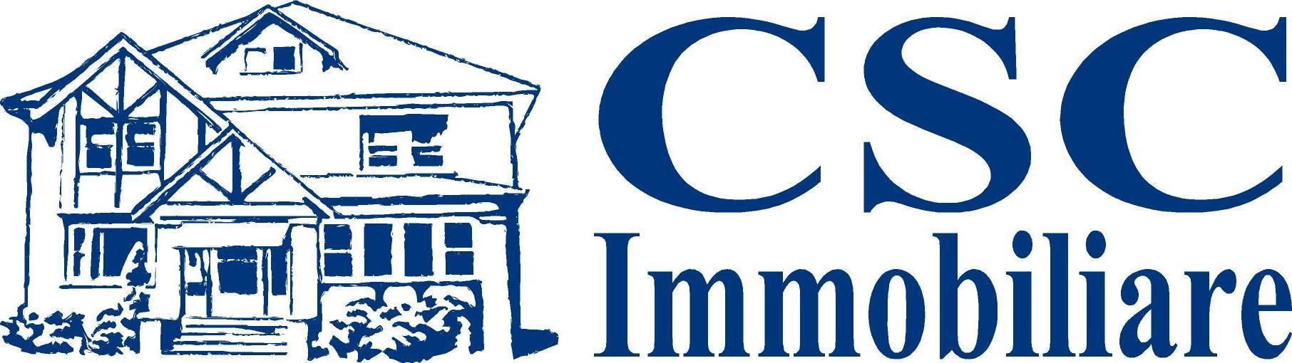 C.S.C. IMMOBILIARE Dott.ssa Catania Luana