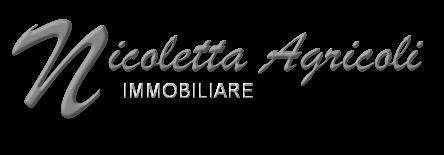 Nicoletta Agricoli Immobiliare