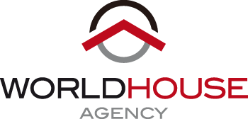 WORLD HOUSE AGENCY SRLS