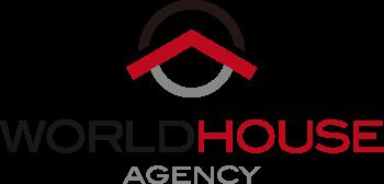 WORLD HOUSE AGENCY SRLS