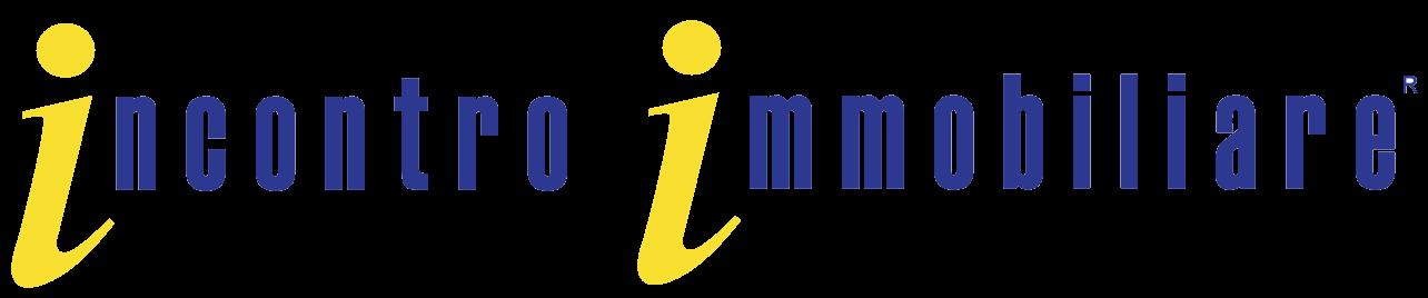 INCONTRO IMMOBILIARE S.R.L.