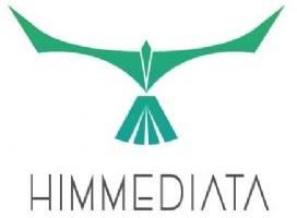HIMMEDIATA S.r.l.