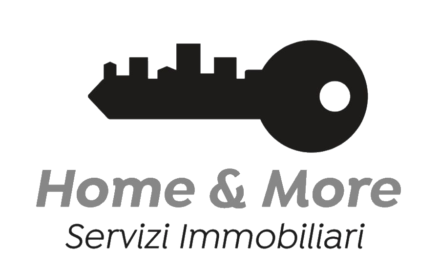 HOME & MORE Srl